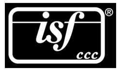 ISF Certification