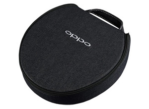 OPPO PM-1 Heaphone Carrying Case