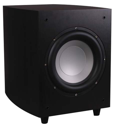 Phase Technology FL-10 Subwoofer
