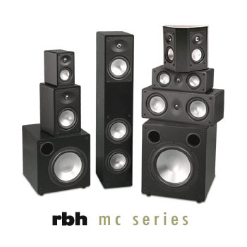 RBH MC Series